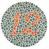 Click pe imagine pentru versiune mai mare.  Nume:12q.jpg Afișări:126 Mărime:20,3 KB ID:147